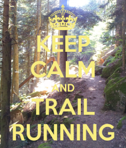 keep-calm-and-trail-running-7