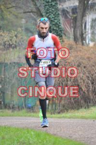 Reggio Emilia 2015