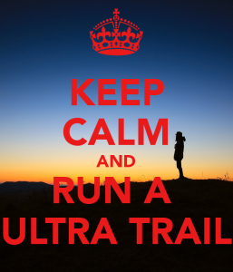 keep-calm-and-run-a-ultra-trail