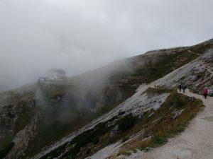 misurina-sky-marathon-2016-circa-auronzo