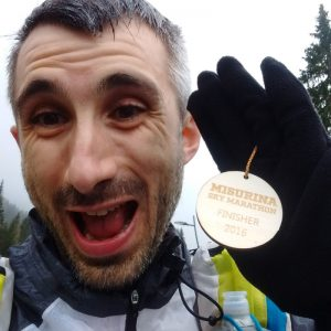 misurina-sky-marathon-2016-circa-finisher