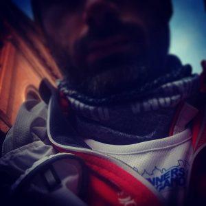 Ferrara Marathon 2017 - Pre Gara