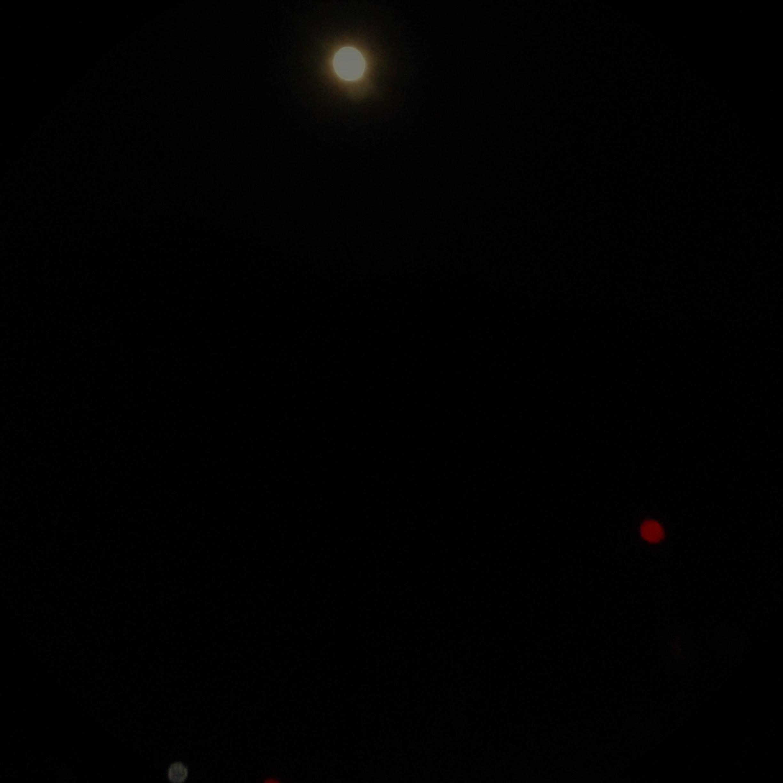 Luna Piena Passatore 2015