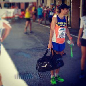 Tre Campanili Half Marathon 2017