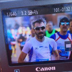 Cangrande Half Marathon: un timido ritorno!