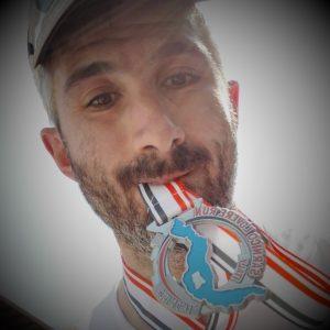 Sarnico Lovere Run - La Medaglia