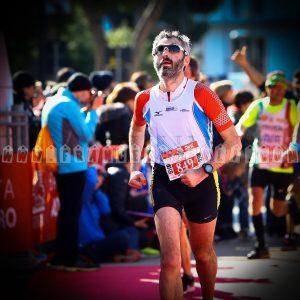 Barletta Half Marathon: Colpaccio In 3 Atti