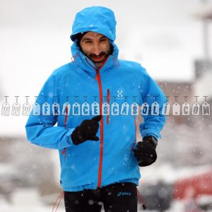 neve-sorrisi-divertimento-mattinata-meta-dicembre