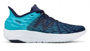 New Balance Fresh Foam Beacon v2